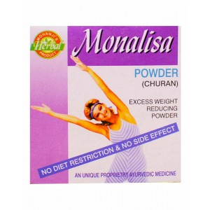 Monalisa Powder MHP13