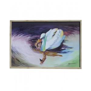 Swan RK77