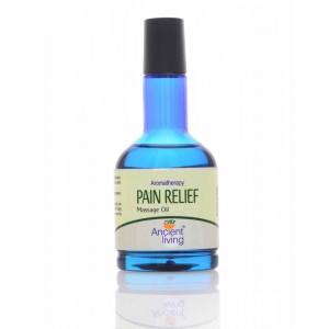 Ancient Living Pain Relief Oil AL121