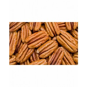 Leeve Dry Fruits Pecan Nuts LD160