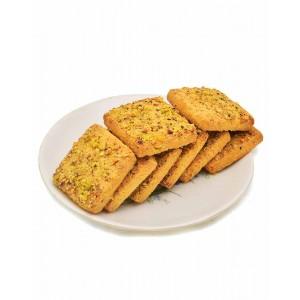 Umrao Bakery Pista Cookies