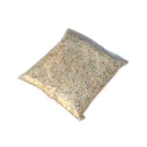 Rajbhog Milk Masala KS56
