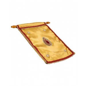 Shree Collections - Buy Handicrafts, Home Decor, Gift