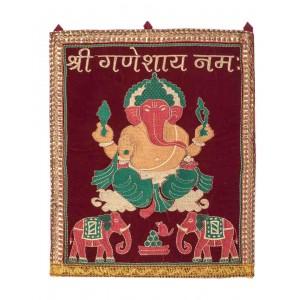 Ganesh Sthapan SC171