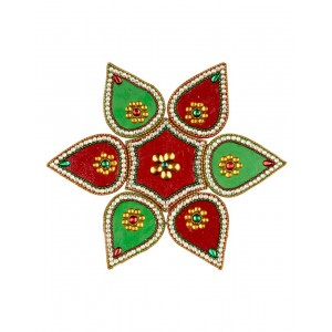 Ready Made Rangoli SC193