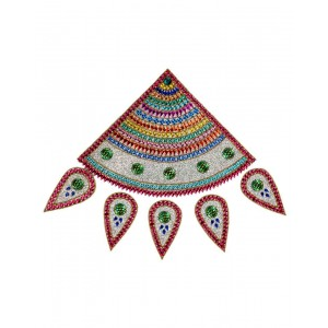 Ready Made Rangoli SC194