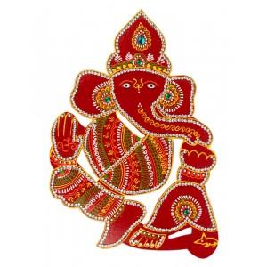 Ganesh Sthapan SC217