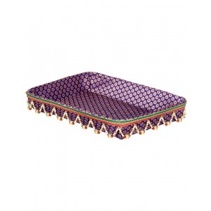Shree Collection Decorative Basket SC49