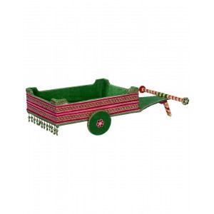 Shree Collection Cart SC79