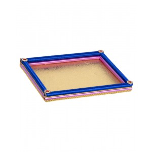 Shree Collection Packing Tray SC80