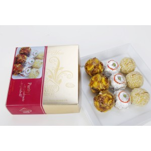 Almond House Rich Ladoo Combo AH205