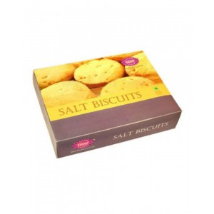 Karachi Bakery Salt Biscuits KB21