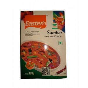 Eastern Sambar Masala Duplex EM37