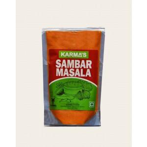 Karma's Sambar Masala KF64