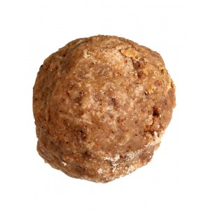 Shreenathji Sev Laddu