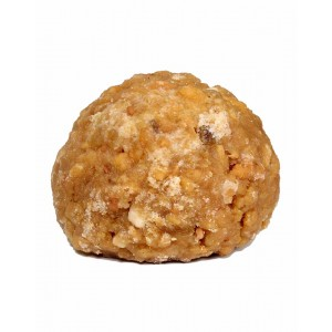 Shreenathji Bundi Ladoo