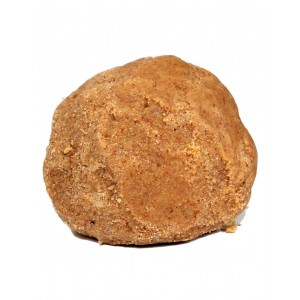 Shreenathji Magad laddu (Besan Laddu)