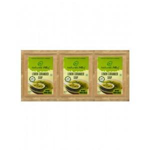 Vedantika Herbals Lemon Coriander Soup VH253