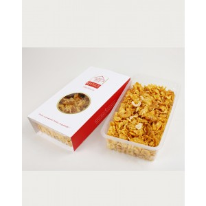 Almond House Spicy Cornflakes AH87