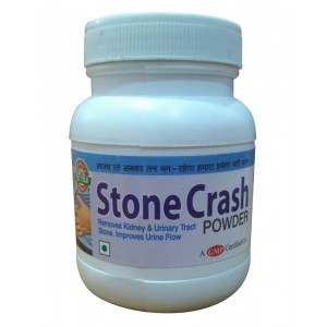 Stone Crash Powder MHP14