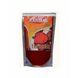 Karma's Tandoori Paste KF52