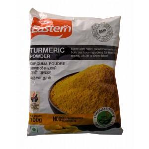 Eastern Turmeric Powder EM21