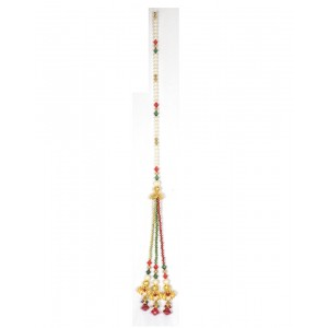 Shree Collection Wall Hanging SC133