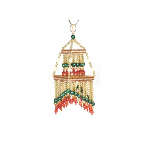 Shree Collection Wall Hanging SC135