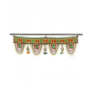 Shree Collection Wall Hanging SC138