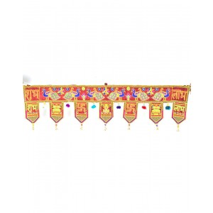 Shree Collection Wall Hanging SC145