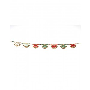 Shree Collection Wall Hanging SC151