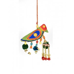 Shree Collection Wall Hanging SC152