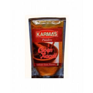 Karma's Goan Xacuti Masala KF58