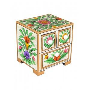 Painting Box SAN152