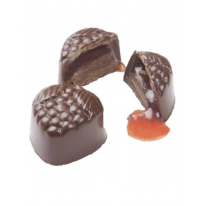 Moddy's Strawberry Bonbon Chocolate MC200