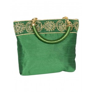 Shree Collection Small Purse SC14 (Set Of 10)