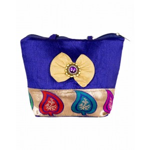 Shree Collection Small Purse SC16 (Set Of 10)