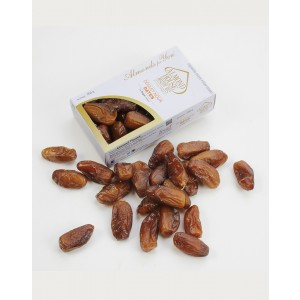 Almond House Deglet Nour Dates AH166