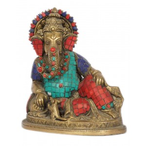 Ganesh Murti GAN56
