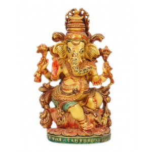 Ganesh Murti GAN59