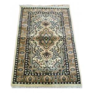 Papyrus Ispahan Kashmiri Carpet KCE14