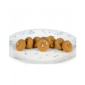 Khavda Sweets Kutchi Penda KS49