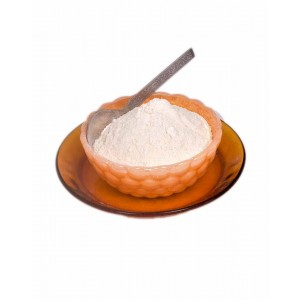 Milky Sandah From Bhogali Food Products BF190