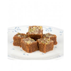 Khavda Sweets Mohanthal KS47