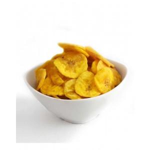 Banana Chips SN01