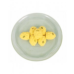 Ganguram Pineapple Sandesh GS04
