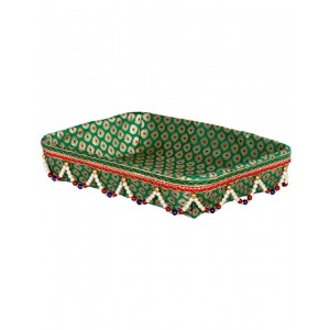 Shree Collection Decorative Basket SC48