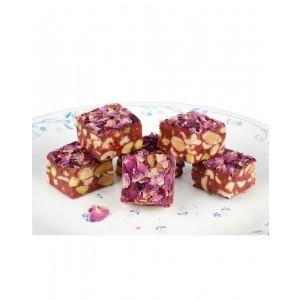 Khavda Sweets Shahi Gulab KS50