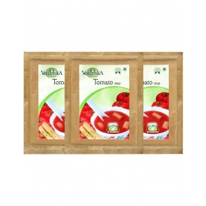 Vedantika Herbals Instant Tomato Soup VH246