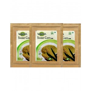 Vedantika Herbals Instant Sweet Corn Soup VH248